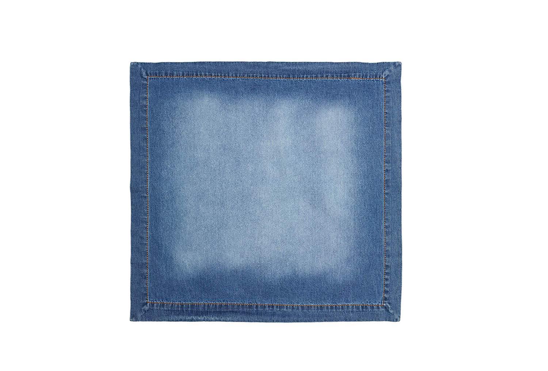 Guardanapo Jeans (kit com 2), Acervo Panelinha